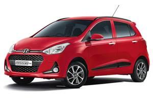 Hyundai Grand i10 price to increase by 3 percent