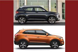 Analysis: Hyundai Venue - Still want that Creta?