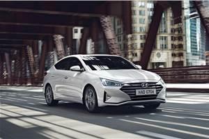 ASEAN-spec Hyundai Elantra facelift revealed
