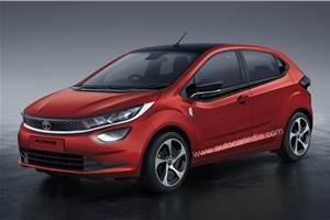 Tata Motors lines up six new launches