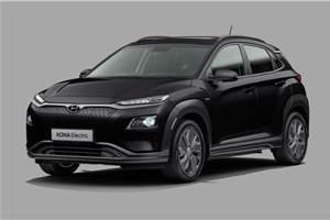 Hyundai Kona Electric price slashed by Rs 1.59 lakh