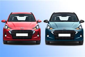 Hyundai Grand i10 Nios: Which variant to buy?
