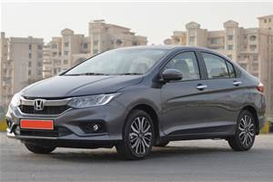 Honda partners with Orix to offer car-leasing services