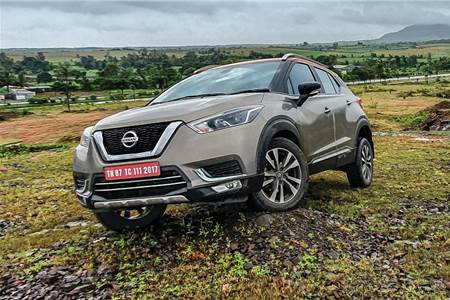 2019 Nissan Kicks long term review, second report