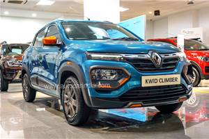 2019 Renault Kwid: Which variant to buy?