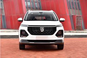 Six-seat MG Hector likely to get a different name