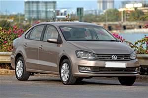 Buying used: (2015-2020) Volkswagen Vento