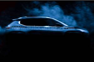 Upcoming Renault, Nissan compact SUVs to sport sunroofs