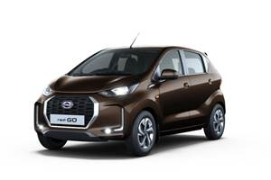 2020 Datsun Redigo facelift launched at Rs 2.83 lakh