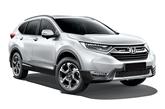 Honda CR-V Petrol 2WD