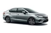 Honda City (5th gen) 1.5 i-VTEC V