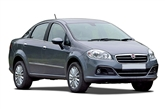 Fiat Linea 1.4 Fire Active