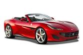 Ferrari Portofino V8