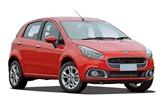 Fiat Punto Evo 1.2 Fire Pure