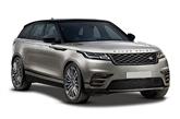 Land Rover Range Rover Velar 2.0 Petrol P250 R-Dynamic S