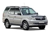 Tata Safari Storme 2.2 Varicor 320 LX 4X2