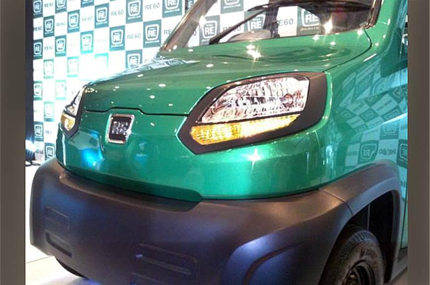 motivation techniques of bajaj autos india Find 125 bajaj auto recruiters on naukricom follow top recruiters across different locations / employers & get instant job updates.