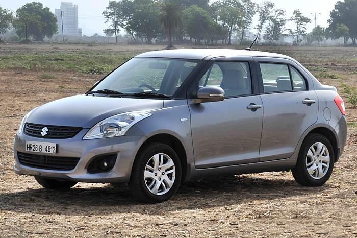 Maruti Car Price Hike In