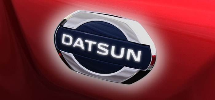 datsun go accessory packages explained autocar india