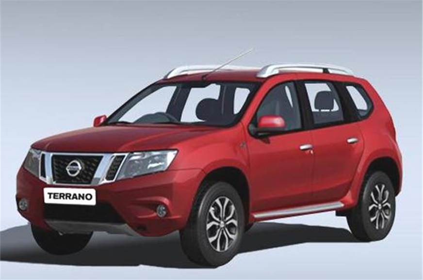 Nissan To Sharpen Focus On Indian Car Market Autocar India