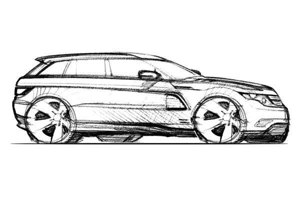 BV8p 21257 further Wanted Hires Graphic Jaguar Growler Custom Made Wheel Center Caps 91557 as well 2006 Volkswagen Passat 3 6l Serpentine Belt Diagrams likewise Production Subaru Xv Crossover Teased In Advance Of 2011 Frankfurt Auto Show moreover Rueckfahrkamera. on jaguar xe