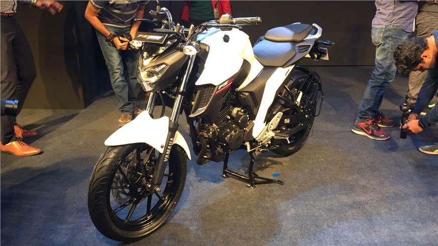 Yamaha Ns C Price India