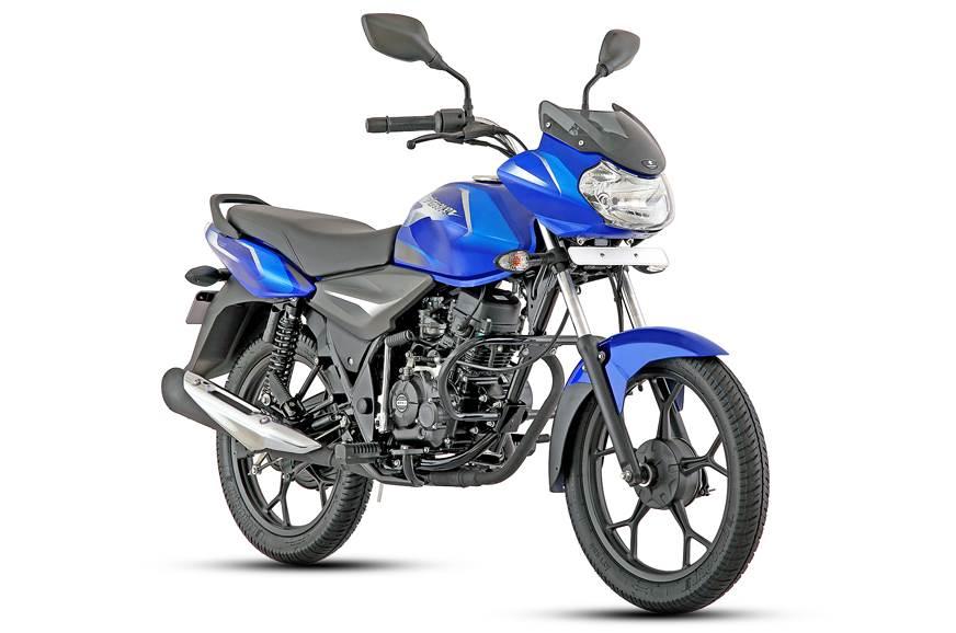 New 2018 Bajaj Discover 125 Discover 110 Price Launch