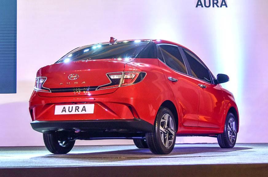 Aura-Auto