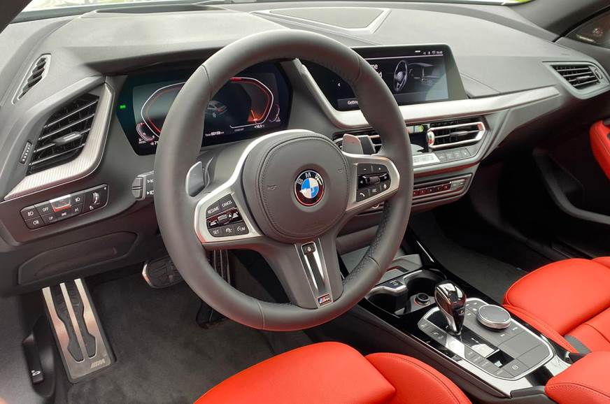 BMW 2 Series Gran Coupé price to be announced in the third ...