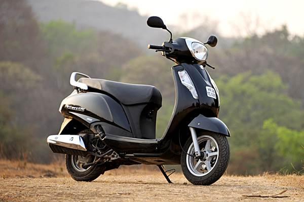 2018 Honda CRV Price In India Launch Date Features