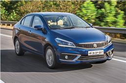Maruti Suzuki Ciaz facelift long term review, final report