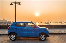 Maruti Suzuki S-Presso long term review, final report
