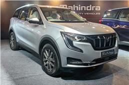 Mahindra XUV700 variants – what features do you get?