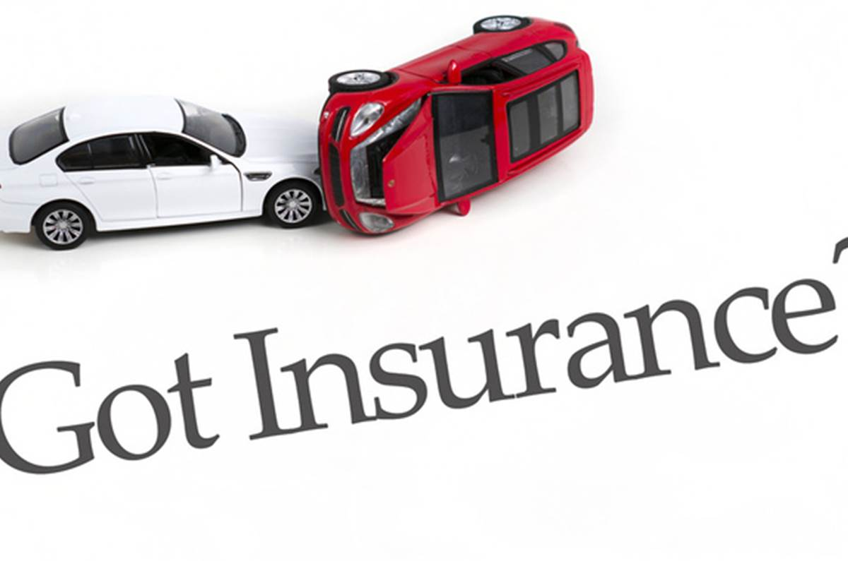 Consumers get freedom to choose auto insurance company - Autocar India