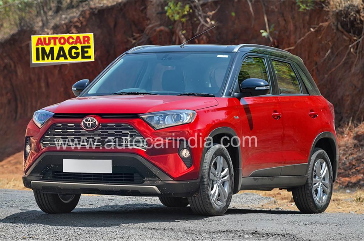 Kelebihan Toyota Suzuki Murah Berkualitas