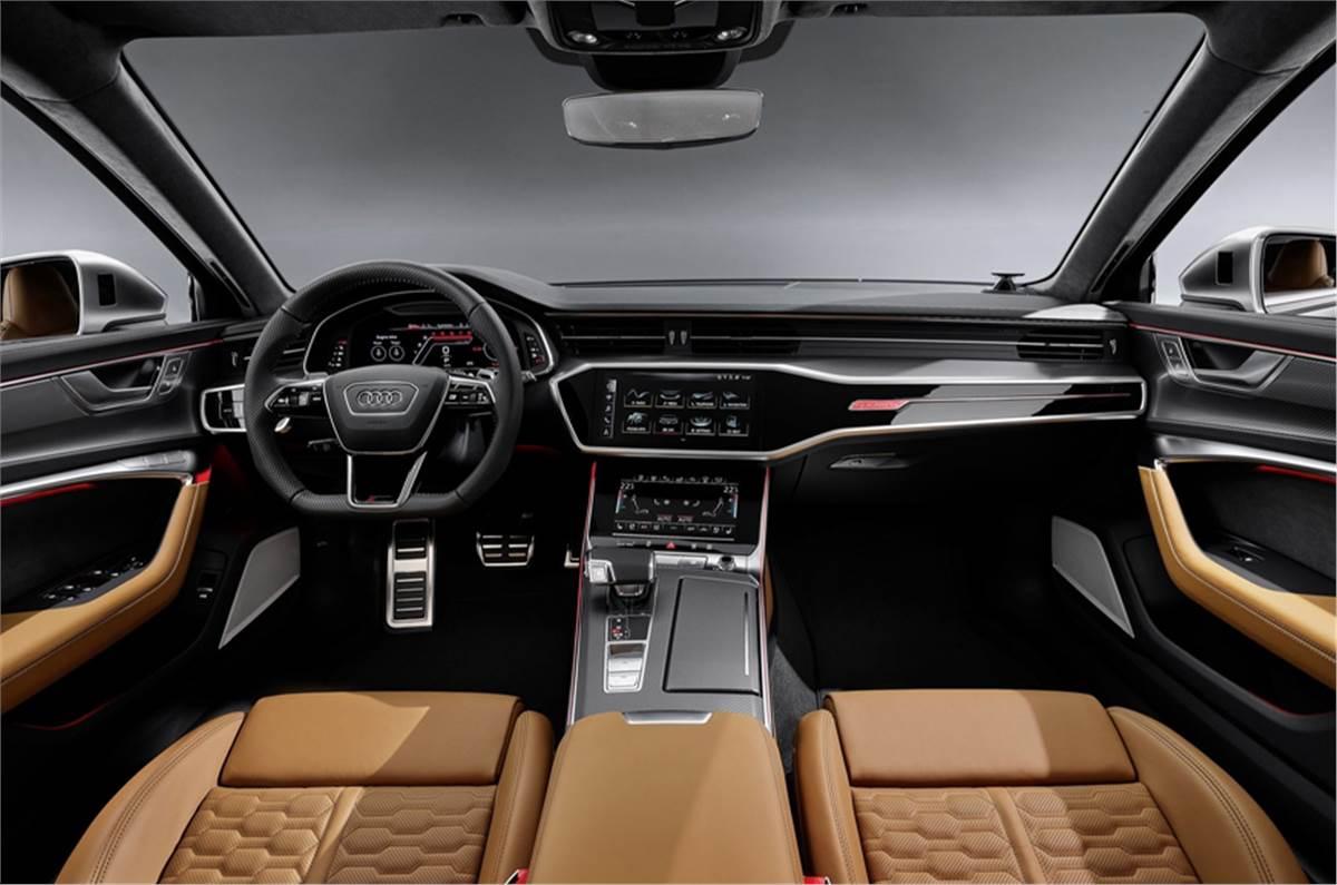 Kelebihan Kekurangan Audi Rs6 Quattro Harga