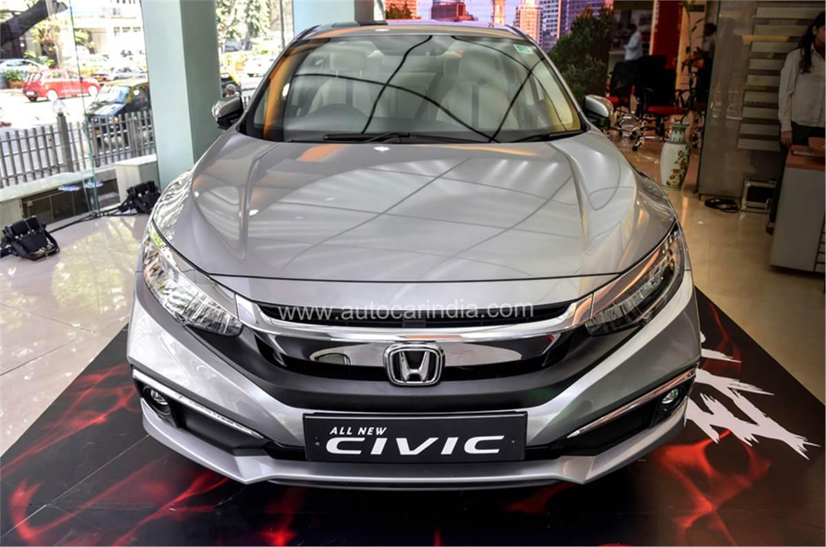 Kekurangan Honda C Murah Berkualitas
