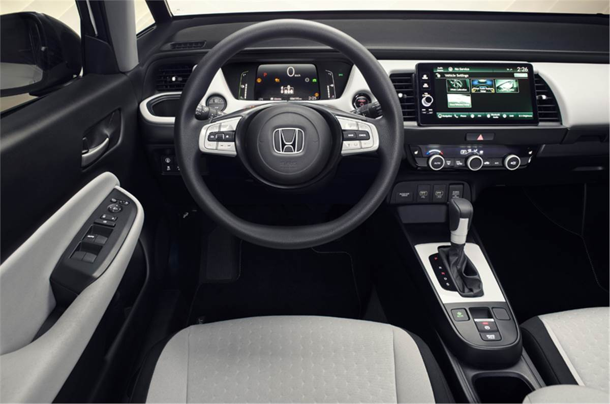 Kekurangan Honda Jazz Hybrid 2019 Harga