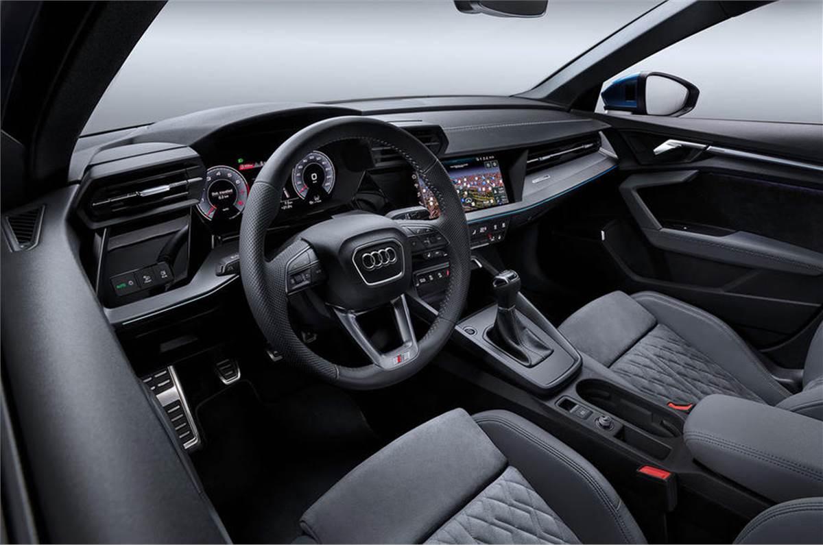 Kekurangan Audi 3 Murah Berkualitas