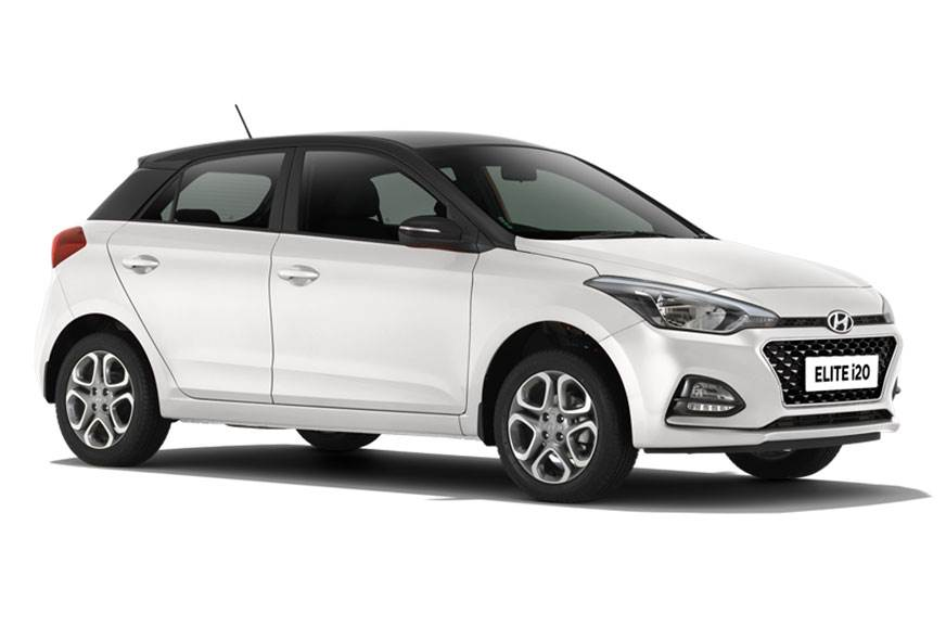 2020 Hyundai I20 Bs6 Price Features And Variants Detailed Autocar India