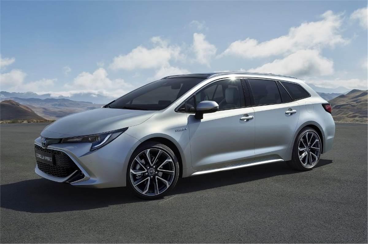 Kekurangan Toyota Suzuki Murah Berkualitas