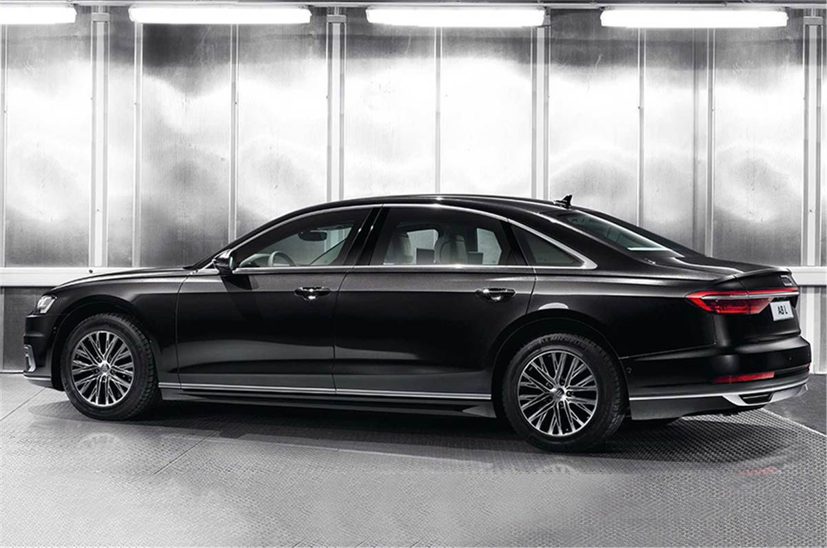 Kelebihan Kekurangan Audi A8 Perbandingan Harga