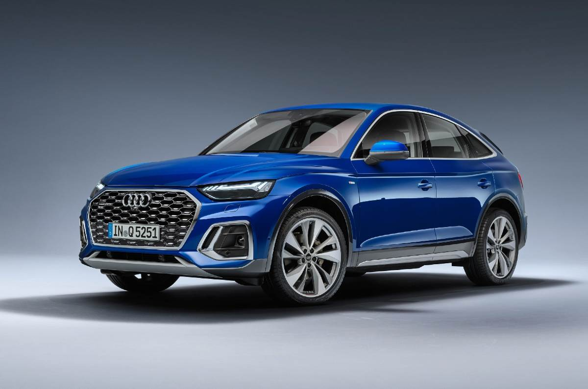 Kelebihan Kekurangan Audi Q5 Top Model Tahun Ini