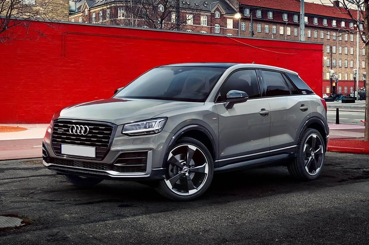Kelebihan Kekurangan Audi 2 Perbandingan Harga