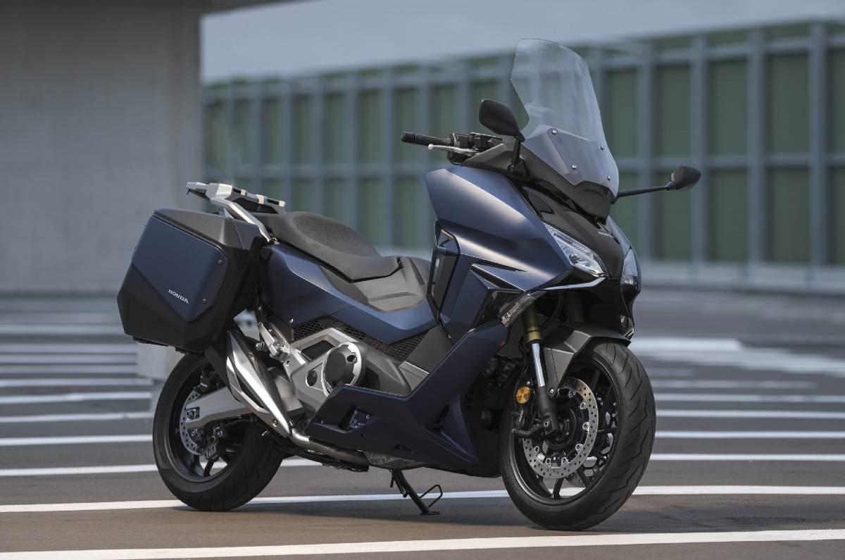 Kelebihan Kekurangan Honda 750Cc Harga