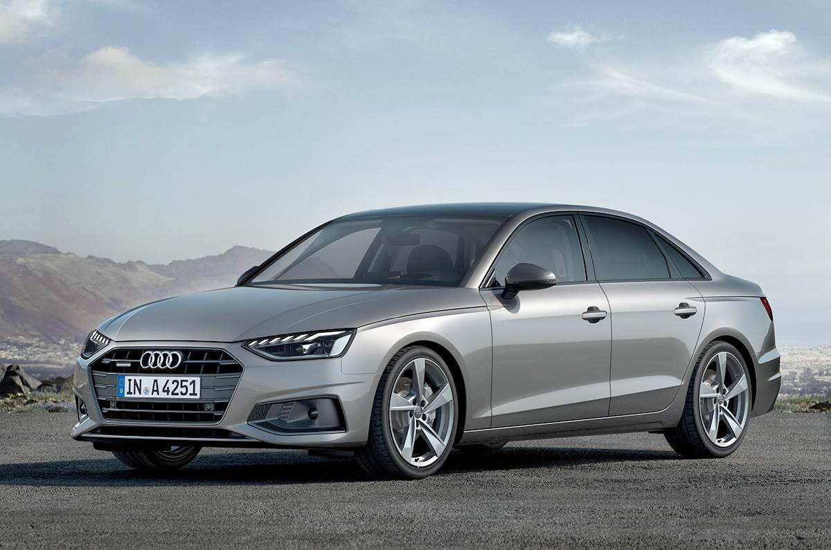Kelebihan Kekurangan Audi 2 Harga