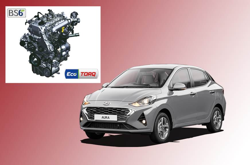 Hyundai Aura diesel deliveries to start in select cities