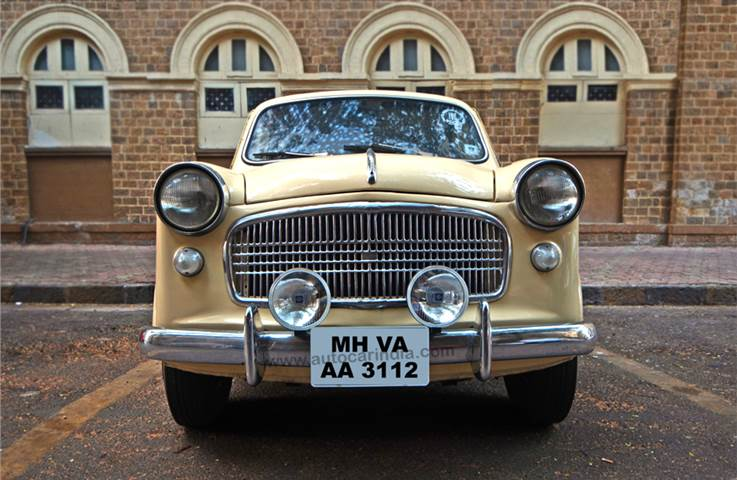New registration rules for vintage and classic vehicles i...
