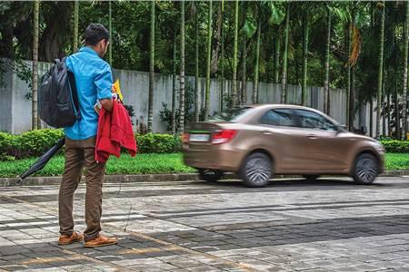 2017 Maruti Suzuki Dzire long term review, final report