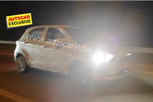 Tata Tiago, Tiago NRG facelift to launch by mid-June 2019